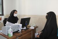 NutritionClinic-3