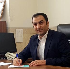 دکتر محسن جاویدی