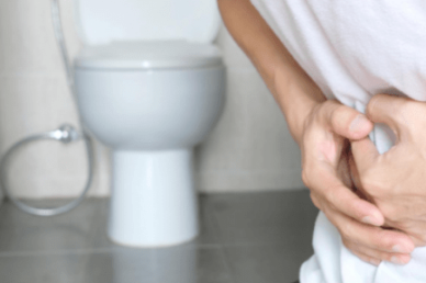 constipation-featured-image-680x288